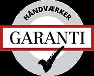 Bårdesø VVS & Energi er medlem af Håndværkergaranti